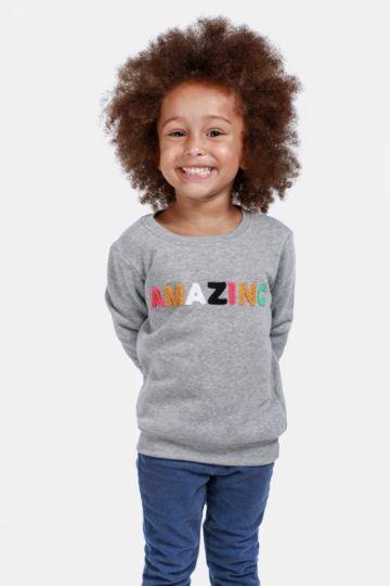 011c2641 New In Kids 0-7 | Shop Girls & Boys Clothing | MRP