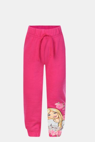 Barbie Active Bottoms