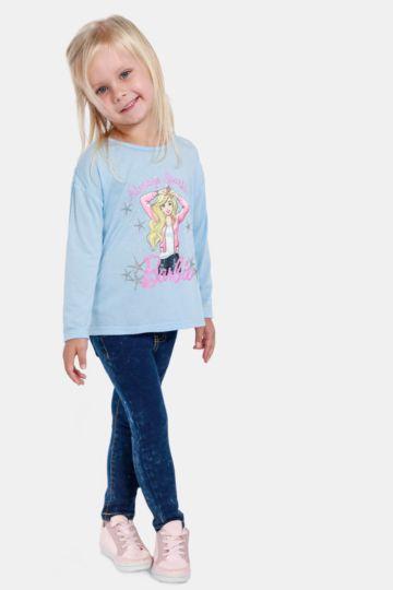 9391324bab168e New In Kids 0-7 | Shop Girls & Boys Clothing | MRP