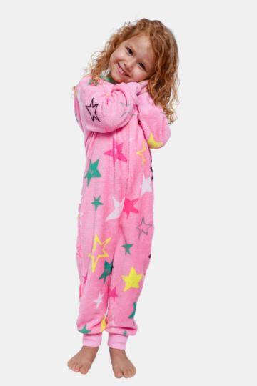 c9d733bd6d28 Onesie. MRP Girls Sleepwear