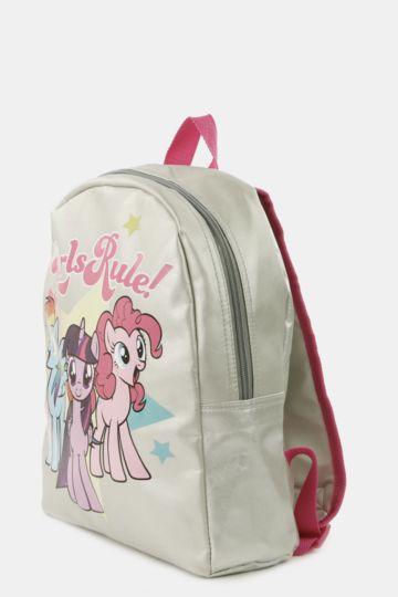 Pony Backpack