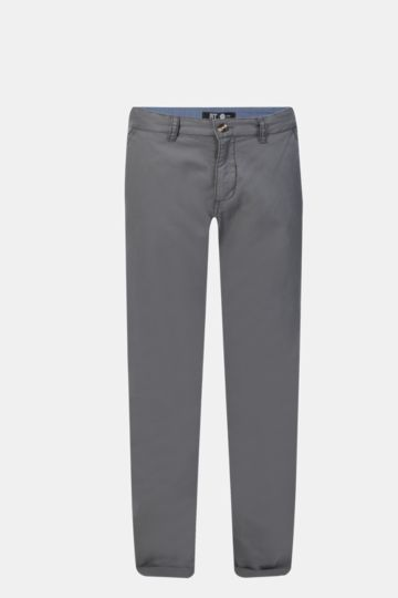 Tapered Fit Chino Pants