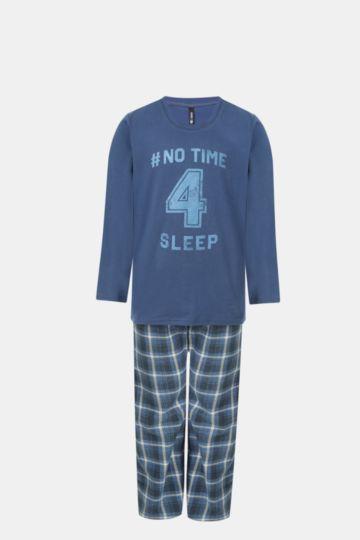 Sleep Set