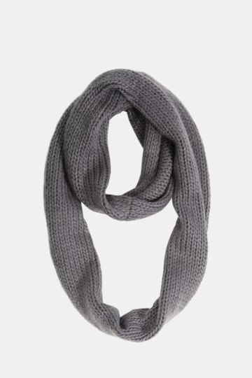 Winter Snood