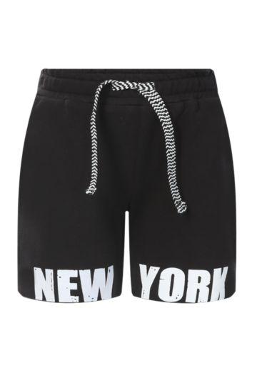 New York Shorts