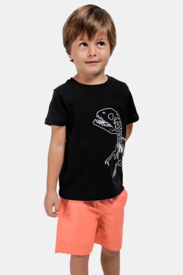 2eb89b3129 New in Boys 1-7 Clothing | Shop Online | MRP