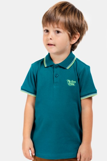 ae9cf31e Boys 1-7 yrs   Clothing, Shoes & Accessories   MRP