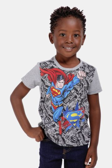 3c31ee04876 MRP Kids 0-7 yrs Clothing | MRP ZA