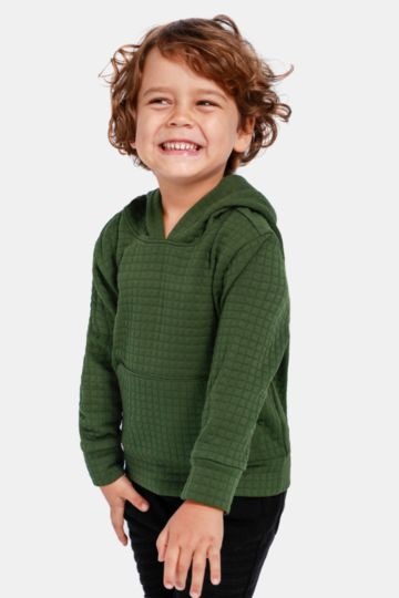 ea0ef7bde6f MRP Kids 0-7 yrs Clothing