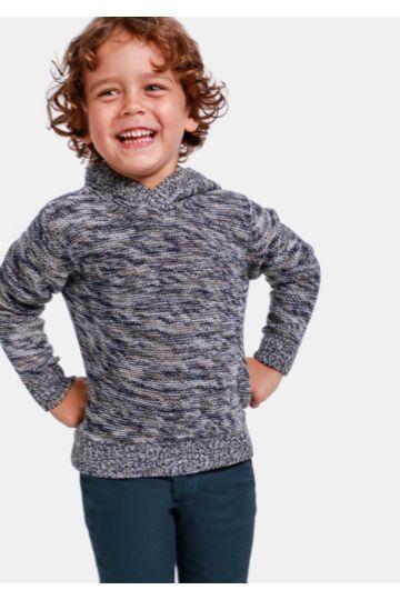 f89f332f15a New in Boys 1-7 Clothing