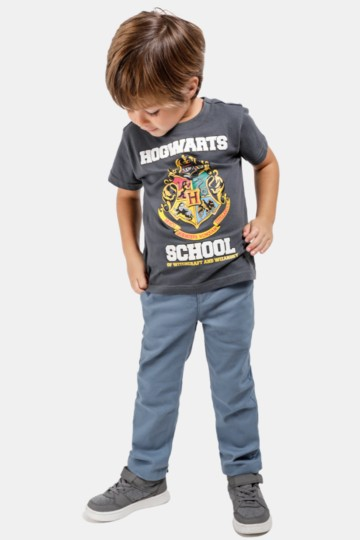 8b60d499 New In Kids 0-7 | Shop Girls & Boys Clothing | MRP