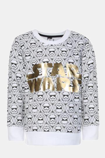 Starwars Pullover