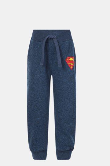 Superman Joggers