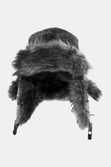Fleece Trapper