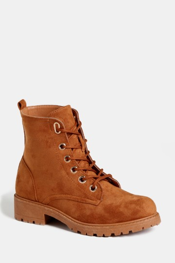 d6f91e6b16a Ankle Hiker Boot