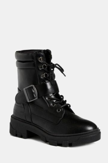 877e214e6f4 Ladies Boots
