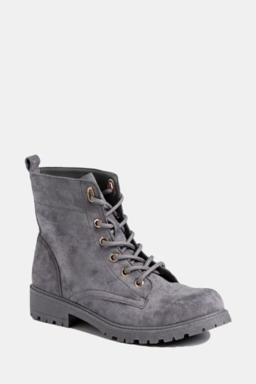 270801efdb1 Ankle Hiker Boot