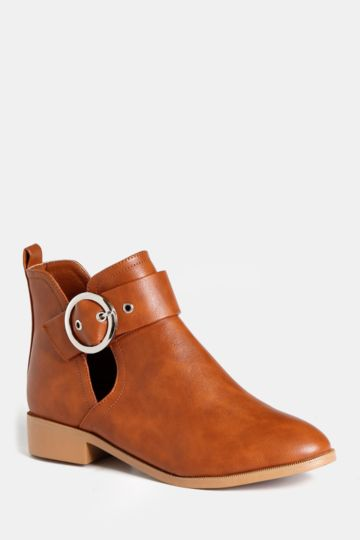 4905a427f32 Ladies Boots | Knee High & Ankle Boots | MRP Clothing