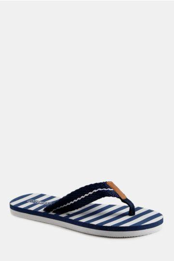 Stripe Slop