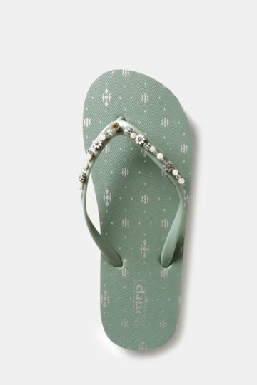81a8a53a96ad5 Ladies Slops   Flip Flops