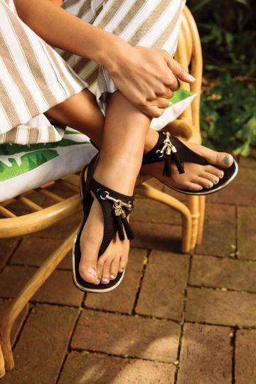 cf4d9e9e99e0d Ladies Sandals & Gladiators | Shop MRP Clothing Online