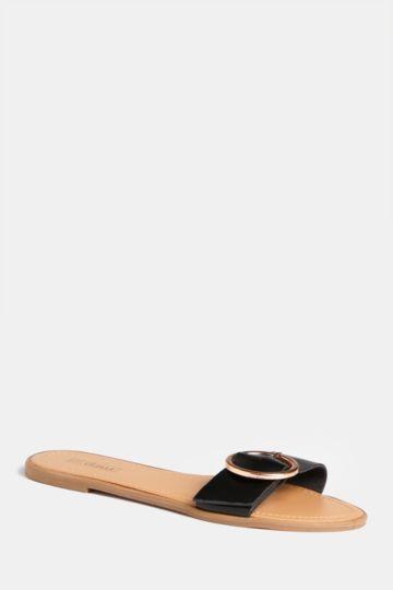 97bea19b Ladies Sandals & Gladiators | Shop MRP Clothing Online