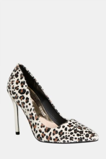 Animal Print High Court