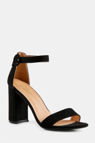 5722e1df70f1 Wedge Heels   Block Heels