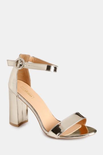 4e822872e26 Wedge Heels   Block Heels