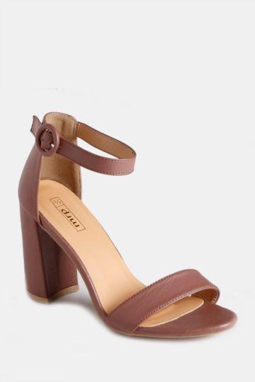 55d87152ff6 Wedge Heels   Block Heels