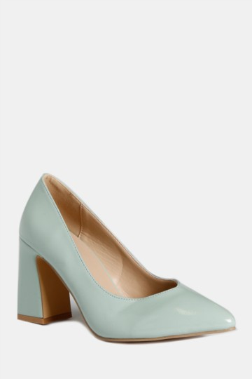 780e70fd1c Wedge Heels & Block Heels | MRP Clothing