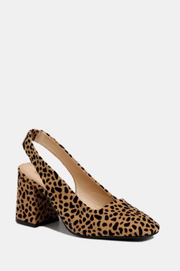 a2d75efe242 Wedge Heels   Block Heels