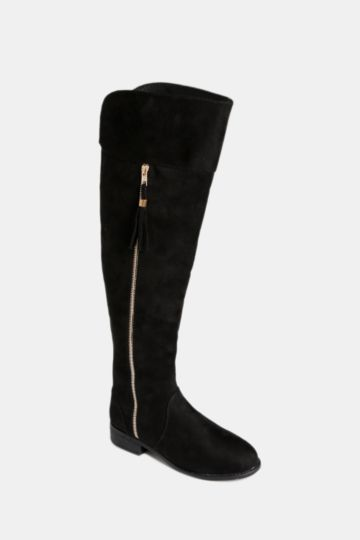 319b89028ea32 Ladies Boots