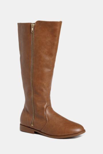 bd398ad52455f Ladies Boots