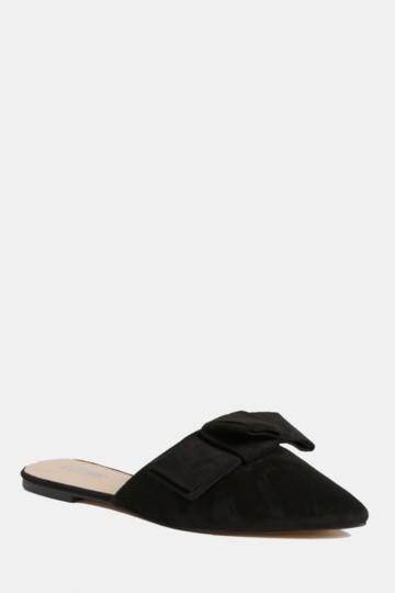 a6f7e57c3d2 New Ladies Shoes | Shop MRP Clothing Online