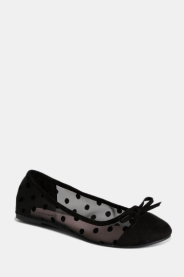 43d11a0a44f3 Ladies Pumps | Ballerina & Pointed Flats | MRP Clothing