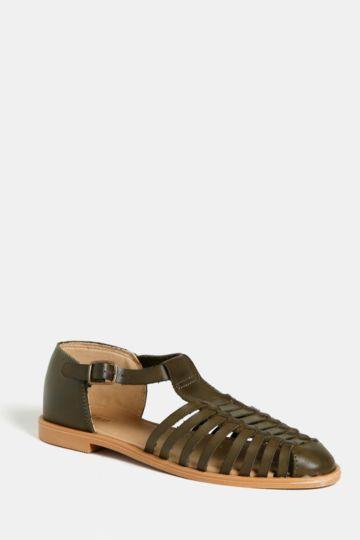 471f6d2d4 Ladies Sandals   Gladiators
