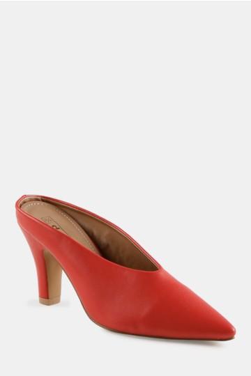36ee84b86b7 Wedge Heels   Block Heels