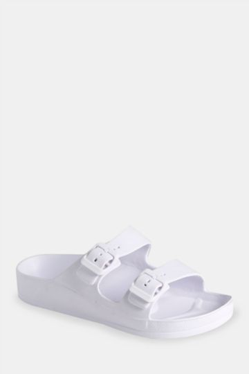 ea8aafbd12f408 Sliders - Shop By Shoes - Ladies