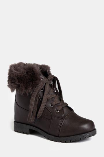 5a18a415b604 MRP Girls Shoes