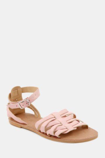 Haurache Sandal