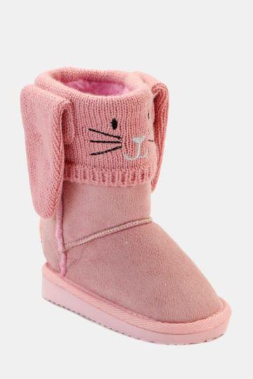 Puppy Boot