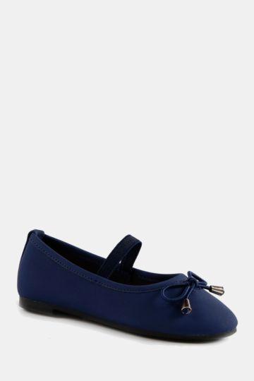 3776fee3cf94 Shoes | Shop Girls 1-7 yrs Shoes Online | MRP