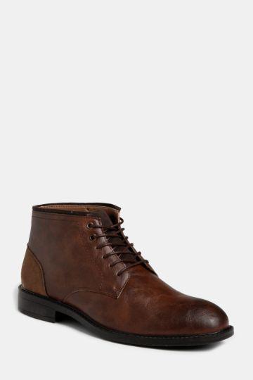e8df397baa Mens Shoes   Shop MRP Clothing Online