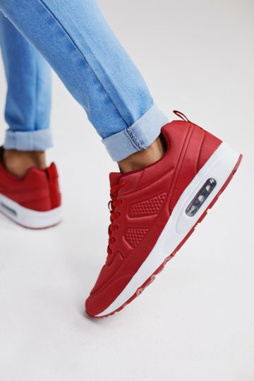 2109f5e329d Chunky Sneaker