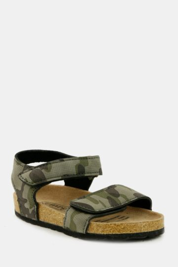 Health Sandal