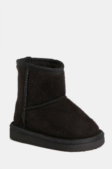 Boot Slipper