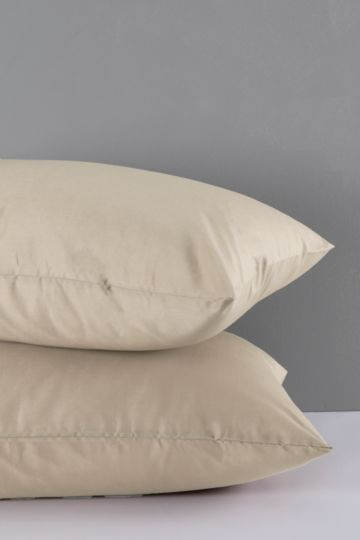 300 Thread Count Standard Pillowcase
