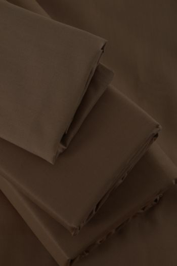 144 Thread Count Flat Sheet