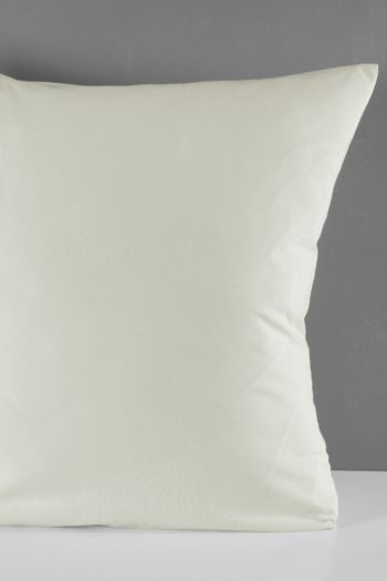 144 Thread Count Euro Continental